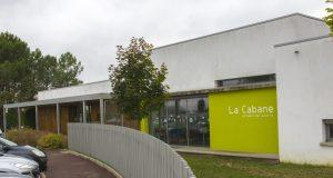 clsh taillan façade