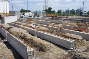 chantier DPA cuve éthanol par Aqio