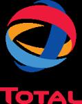 aqio-total