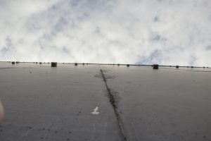 salle évasion Ambares tige de soutennement - Aqio