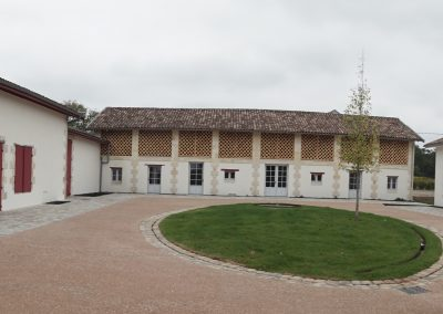 Château Duplessis