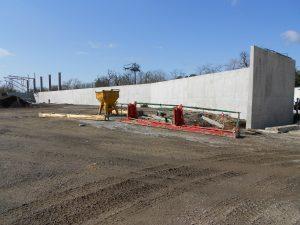 guyenne-enrobee construction mur