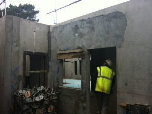 construction maison de retraite miséricorde