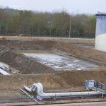 vermillon-energye-installation-construction-sms
